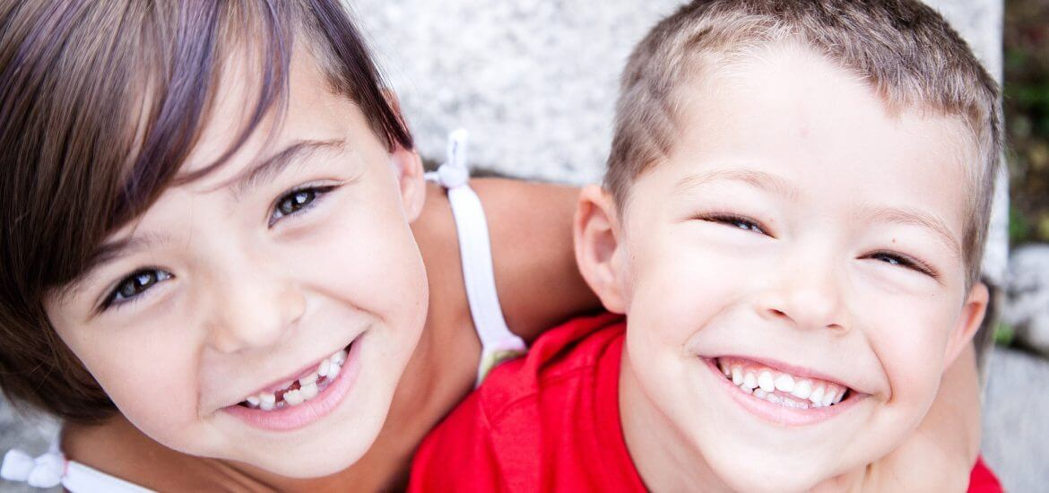 HARING PEDIATRIC DENTAL OPENS SECOND LOCATION IN WESTERVILLE