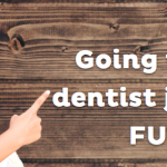 Westerville Pediatric Dental – Where Going to the Dentist Just Got Fun!